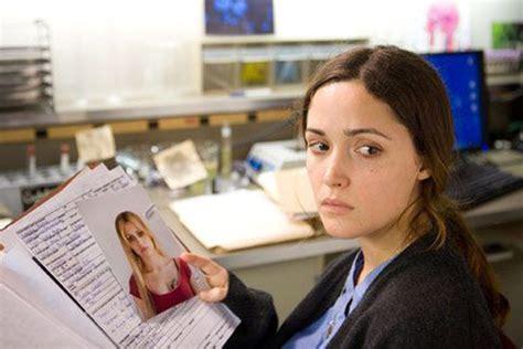 photo du film  dead girl photo  sur  allocine