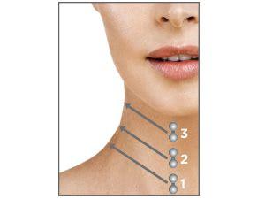 Amazon.com: NuFACE Mini Petite Facial Toning Device, Mini