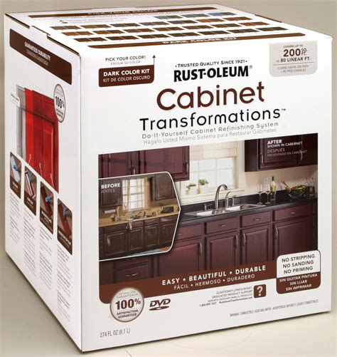 home depot cabinet paint transforming your kitchen cabinets and more makely