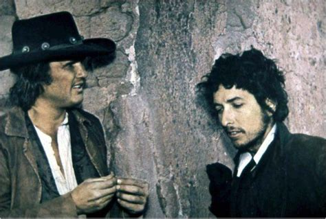 pat garrett et billy le kid photo de bob dans le pat garrett et billy le kid photo 3 sur 8 allocin 233