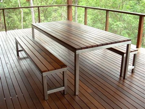 kas table dining tables brisbane agfc
