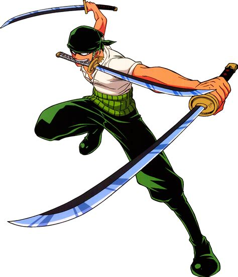 roronoa zoro wiki  piece fandom powered  wikia