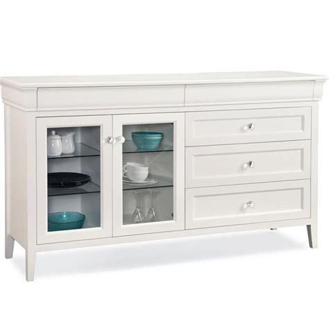 monticello sideboard home envy furnishings solid wood