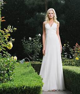 wedding dresses for rent in los angeles bridesmaid dresses With wedding dress rental los angeles