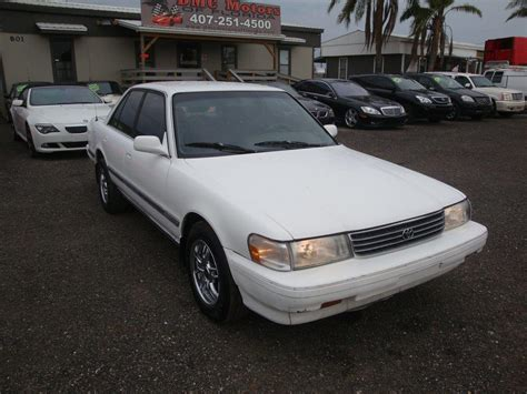 how it works cars 1992 toyota cressida seat position control toyota cressida for sale used cars on buysellsearch