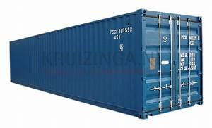 40 Fuß Container In Meter : container materialcontainer 40 fu vermietung ~ Whattoseeinmadrid.com Haus und Dekorationen