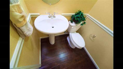 Decorating Ideas For Small Half Bath by Half Bath Decorating Ideas