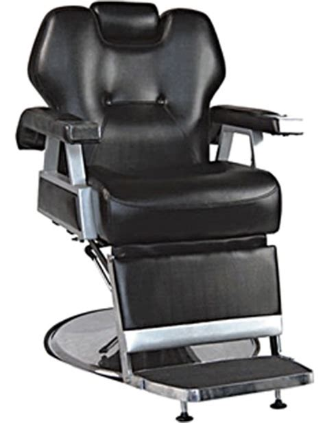 heavy duty barber chair pl106 barber chairs