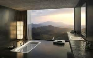 luxury homes interior baños de lujo veinticuatro diseños que te encantarán