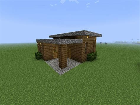 kitchen island ideas for a small kitchen awesome minecraft small wooden house best house design
