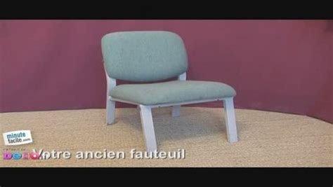comment tapisser une chaise ancienne comment tapisser une chaise ancienne tapisser une chaise source chaises mdaillon esprit