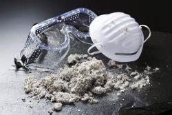 asbestos  mold removal iowa illinois kansas missouri