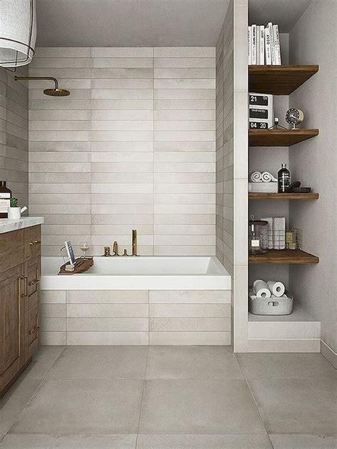 brilliant storage design ideas  small bathroom     spacious  housecom
