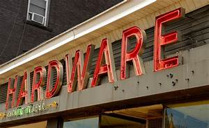 Lakeview True Value Hardware Chooses Epicor Eagle N Series ...