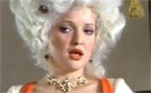Amadeus - Milos Forman (1984)