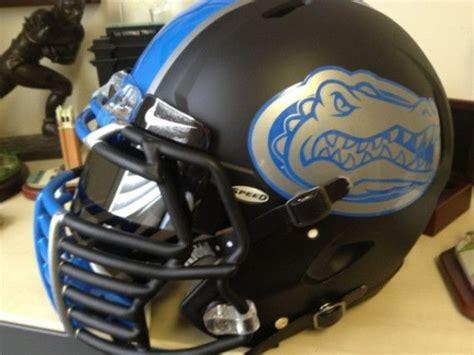 florida gators black ops football helmets | Football ...