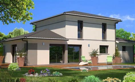 conception cuisine 3d gratuit modèles de maisons maisons lara