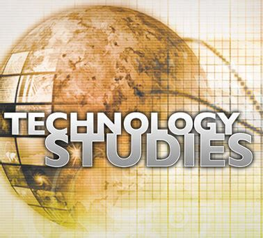 advancing technology degrees