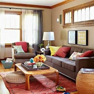 Welcher Teppich Passt Zu Braunem Sofa Welche Farbe Passt Zu Braun