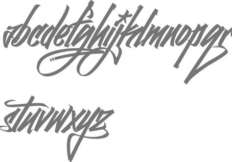 Graffiti Classic Dafont :  Subway Fonts