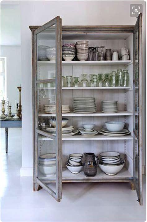 freestanding kitchen cabinets kitchen storage ideas furniture   kitchen hutch antique