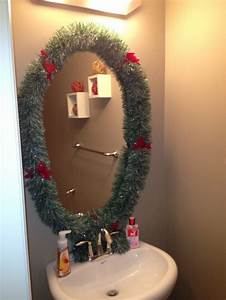 20 amazing bathroom decoration ideas