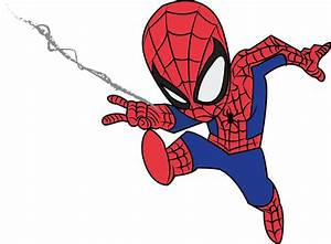 Spiderman by SAMUEL7702 on DeviantArt