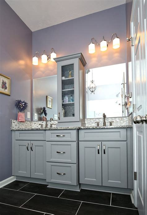 original master bathroom vanity design savvy home supply