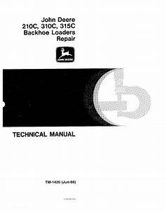 Workshop  U0026 Service Manuals