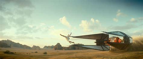 2019 film teljes star wars: Star Wars Teljes Film Magyarul - Teljes Film A Jedi Visszater 1983 Magyarul Online Hd ...