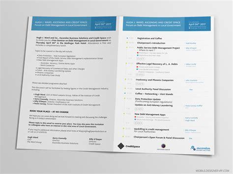 how design conference conference program design www pixshark images