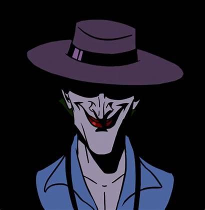 Knock Joker Bolland Brian Jox Heh Smile