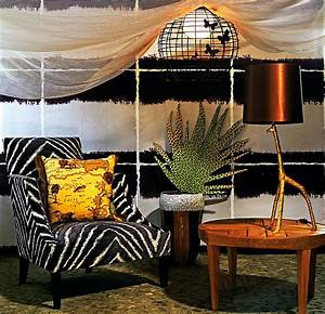 African, Style, In, The, Interior, Design, U2013, Pouted, Magazine