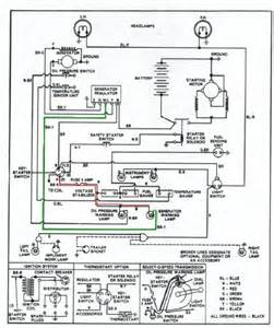 Wiring Diagram Ford 600 sel Tractor – The Wiring Diagram ... on ford naa wiring-diagram, ford 5000 tractor manual, ford 4000 tractor parts diagram, ford 5000 tractors with loaders, ford 5000 tractor oil filter, ford jubilee electrical diagram, ford 5000 tractor clutch, oliver 1650 wiring diagram, ford tractor 1700 diesel 1991, ford 5000 tractor controls, ford 5000 tractor serial number, ford tractor parts manual, ford 5000 wiring harness, ford 5000 tractor craigslist, 8n tractor firing order diagram, ford 3600 diesel tractor diagram, ford 4600 wiring schematic, ford 5000 transmission diagram, ford cop ignition wiring diagrams, ford backhoe wiring diagram,