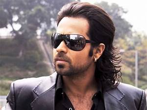Awarapan Imran Hashmi Hair Style | www.pixshark.com ...