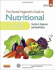Pin On Oral Care Natural