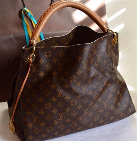 lv bags louis vuitton handbags   women