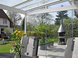 Couverture De Terrasse : wigasol ma v randa wigasol couverture de terrasse ~ Edinachiropracticcenter.com Idées de Décoration