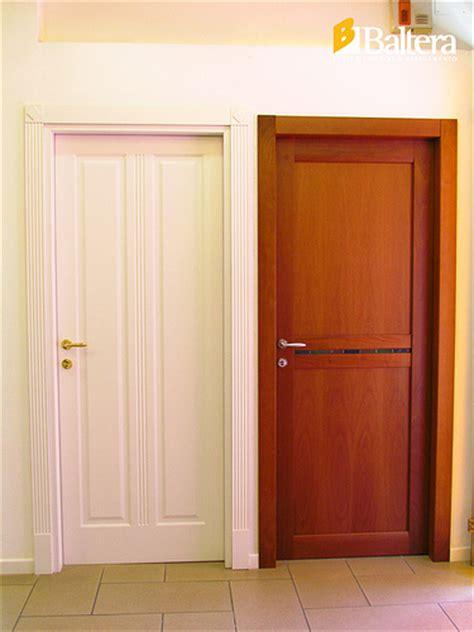 Come Pulire Porte In Legno In Modo Naturale by Come Pulire Le Porte In Legno Baltera