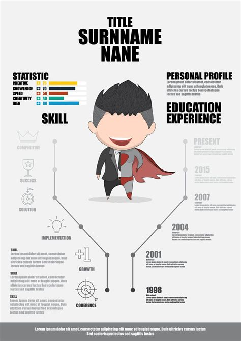 Creative Resume Format by Resume Format 2019 Cv Sle With Exles