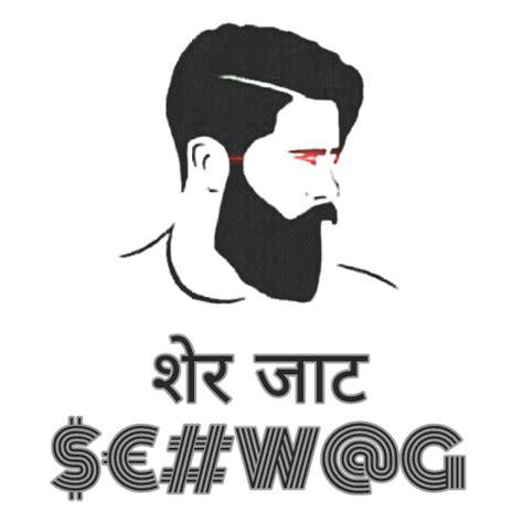 sehwag jaat multiexposure freetoedit haryana saab expos