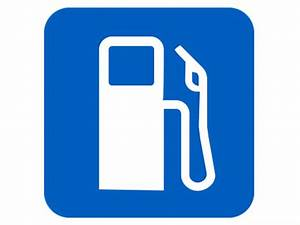 Signature Gathering Begins For Gas-Tax Increase Repeal ...