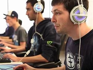 10 highest-paid gamers in the world - Business Insider