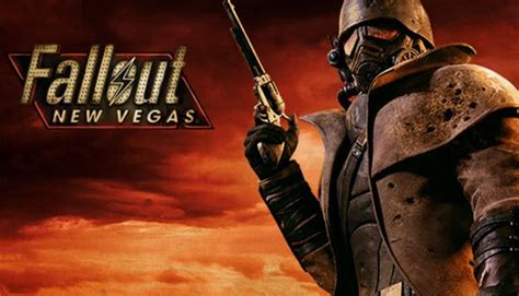 Console Commands For Fallout New Vegas by Blogsdna Tutorials Guides How To On Windows 10 8 7