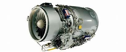 Jt15d Engine Engines 1a 5r 4b 1b