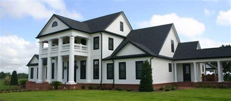 Home Design Orlando Fl by Orlando Florida Architects Fl House Plans Home Plans