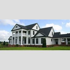 Orlando, Florida Architects Fl House Plans & Home Plans