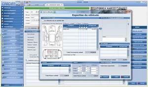 Argus Par Immatriculation : le logiciel de gestion vo cardiff volue l 39 argus pro ~ Medecine-chirurgie-esthetiques.com Avis de Voitures