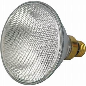 Blast Cabinet Light Kit | Cabinets Matttroy