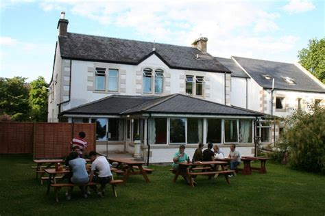 Best Youth Hostels Top 10 Youth Hostels In Scotland